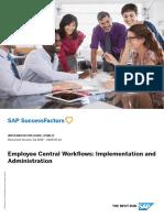 SF_EC_Workflows