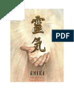 49592275-Reiki-O-Segredo-Da-Cura.pdf · versão 1.pdf