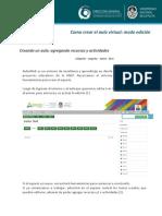 Guia2_edicion_AW_actividades_foro