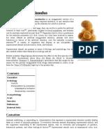 Supernormal_stimulus.pdf