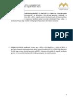 PRACTICA 4 MDF 3° IEME 2019B