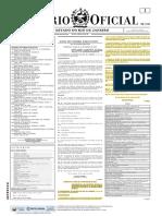 Decreto nº 46.994, de 25-03-2020 - Contingencia Valores Diversos Órgãos Estaduais.pdf