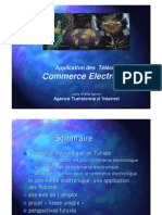 publinet-ecom