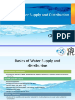 Chapter 3 - Water Supply and Distribution.pdf