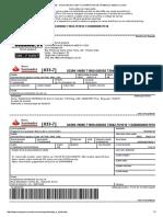 UNIMED VENC 15-03 R$ 315.10
