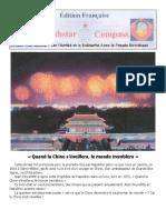 nscfr84 (1).pdf