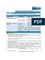 com-u3-5grado-sesion1