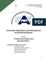 FUNDAMENTOS-JURIDICOS-2018-FINAL.pdf