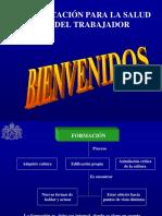EDUCACIÓN  ANDRAGOGÍCA (3).pdf