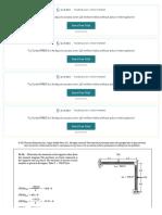 Structural docdownloader.com_chapter-11.pdf