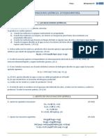 estequiometria_coleccion_1