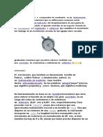 Herramientas medicion (1).docx