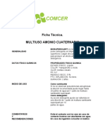 AMONIO-CUATERNARIO.pdf