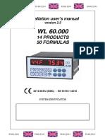 WL60-14_manual_EN