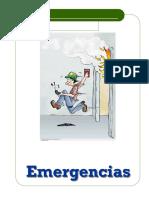 15_Emergencias[1].pdf