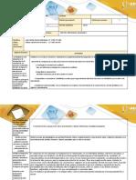 Formato - Apendice 6 - Plan de Prácticas