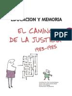 El camino de la justicia 83-85.pdf