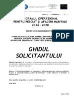 Ghid_II.3.pdf