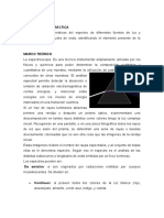 Práctica #9.docx