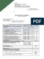 Plan Inv Doctorat 2019-2020