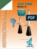 sultan_manual