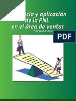 influencia-PNL
