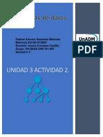 DEDA_U3_A2_GASM