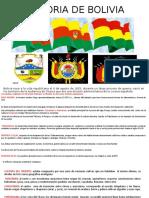 HISTORIA DE BOLIVIA.pptx