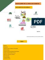 guia Quimica_I.doc