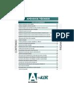 Apéndice Técnico.pdf