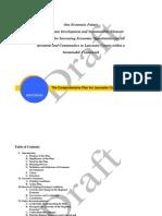 OurEconomicFuture_Draft12_October6