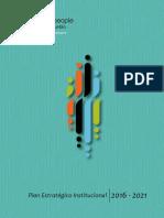 Estrategia_del_Agua_WFP_Bolivia