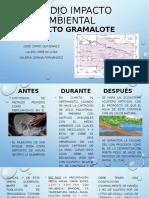 EIA GRAMALOTE (1).pptx