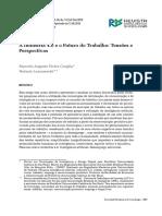 424-296-1-SM.pdf