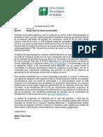 comunicado_suspension_de_clases_presenciales (1).pdf