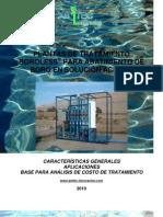 resumen ejecutivo tecnología Abatimiento Boro ASITEC versión comprimida 2010