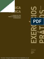 Biofísica Médica - Exercícios Práticos.preview.pdf