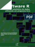 Software R_ Análise estatística de dados utilizando um programa livre.pdf