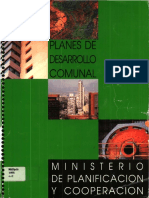 m665pdc-1995.pdf