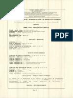 20200306.pdf