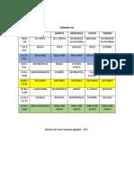 INSTRUCTIVO - 701-semana 6-- (1)
