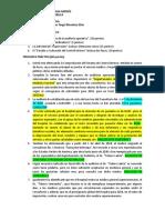 EXAMEN DE GRADO AUDITORIA OPERATIVA