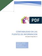 CASTILLOPEÑA_MANGERLY_M08S3AI5