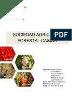 INFORME ADMINISTRACIÓN ESTRATÉGICA(1).pdf