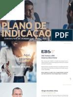 Apresentação EBS_(Plano de Indicação).pdf