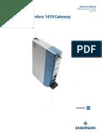 manual-emerson-smart-wireless-gateway-1410-en-77632