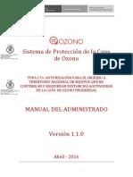 manual-administrado-tupa-173