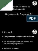 alg programacao