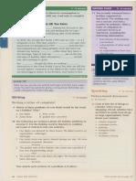 examexc (dragged).pdf