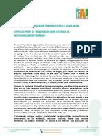 Capítulo 3, Fundamentos desde la teoria del apego (parte 2).pdf